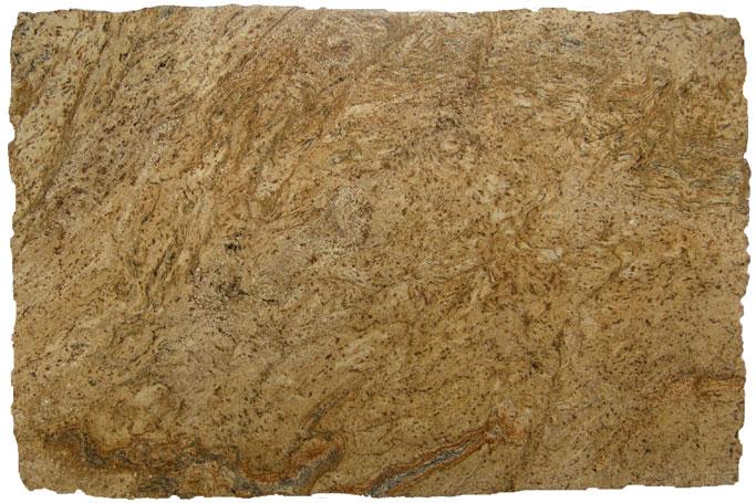 Amber Gold granite