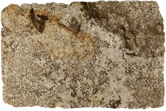 Artus Gold granite