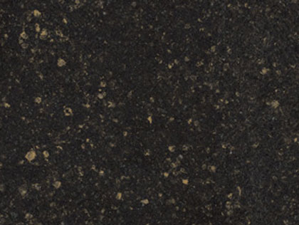 Space Black Zodiaq