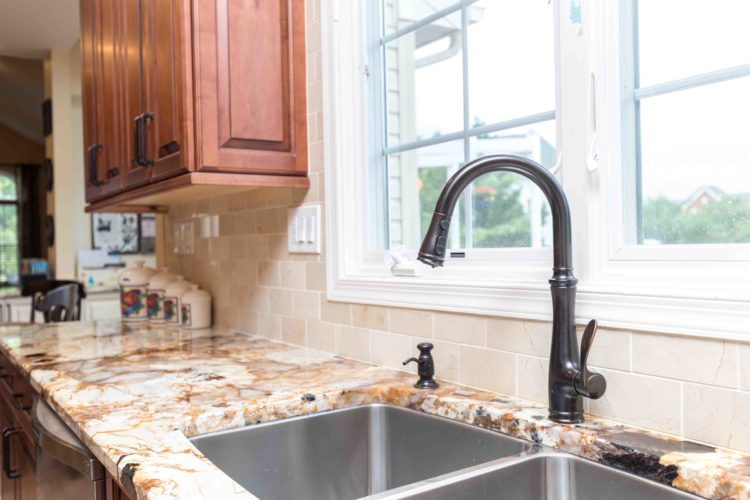 Are Quartz Countertop For You?