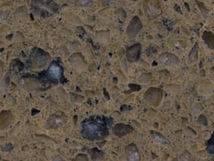 Bedrock Caesarstone