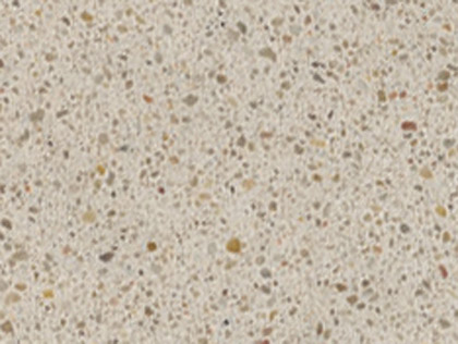Blanco city usa marble granite - Silestone blanco city ...