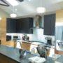 Granite Countertops & Quartz Countertops in Fairfax, Arlington, Washington DC Area