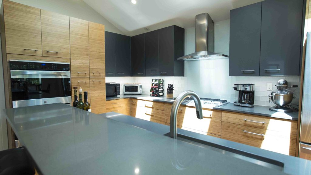 Delicieux Kitchen Countertops In Chantilly
