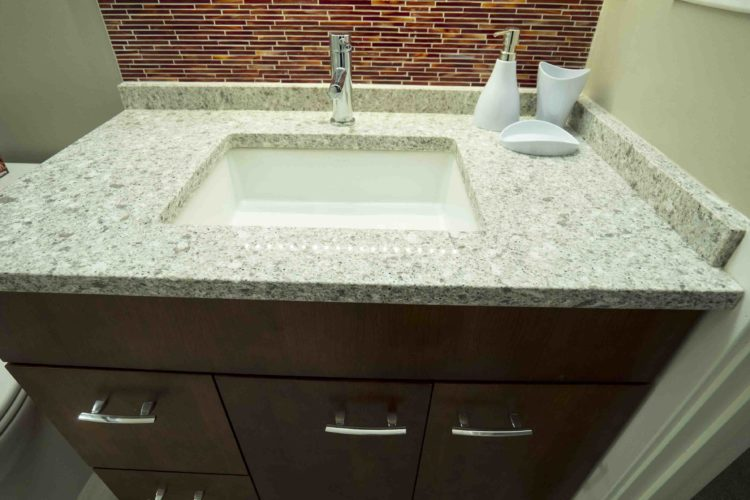 Bathroom Vanities Sale in Fairfax VA