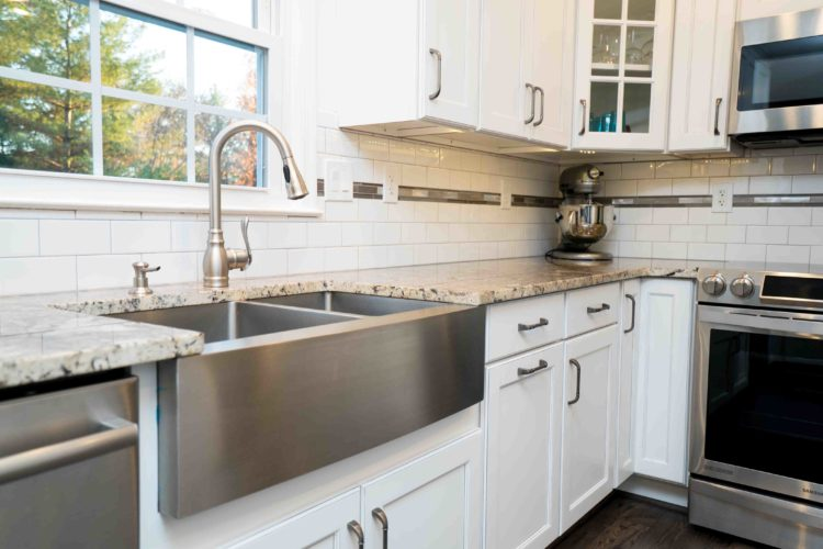 Granite Countertops Washington DC