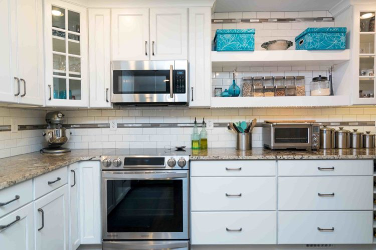 Best Kitchen Countertops Deals in Washington DC