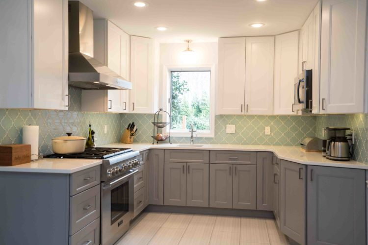 Premium Granite Sales in Washington DC