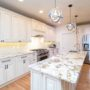 Granite Countertops Fairfax