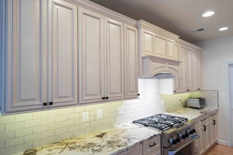Looking for Best Kitchen Countertops in Ashburn Virginia?