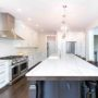 Quartz Countertops in Arlington