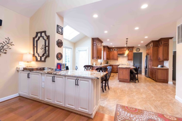 Looking For Best Deals On Granite Countertops In Northern Virginia