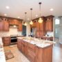 Granite, Marble & Quartz Countertops in Maryland