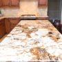 Best Quartz Countertops in Fairfax, Virginia