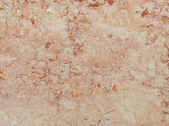 Marmarosa Granite