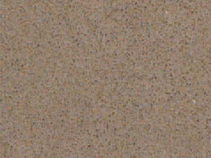 Caesarstone – Mocha