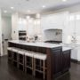 Kitchen Countertops in Washington DC