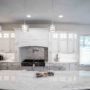Quartz Countertops in Northern Virginia