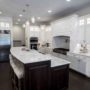 The Best Quartz Countertops In Fairfax