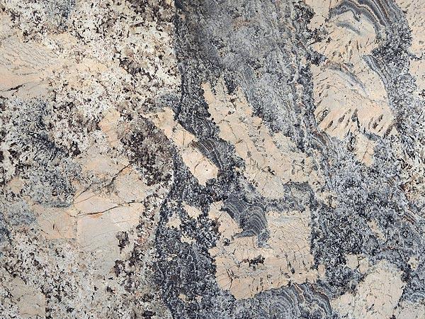 Persa Blue Usa Marble Amp Granite