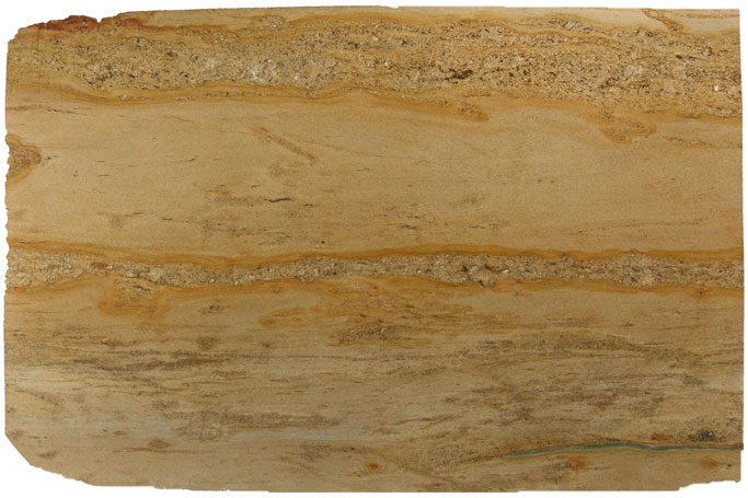 SK Gold Granite