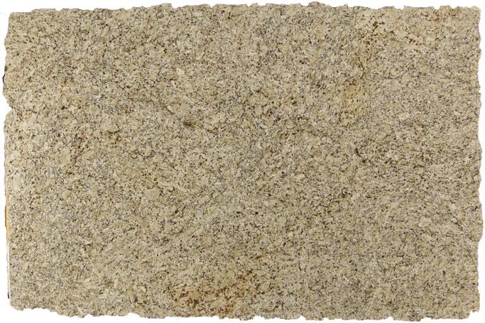 San Napole Granite