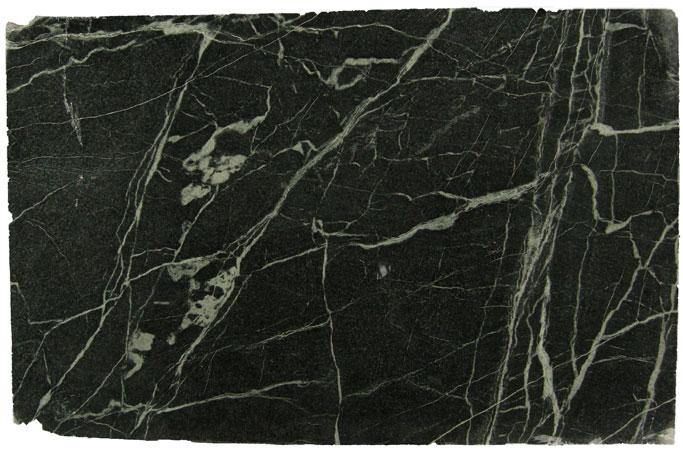 Soapstone Granite