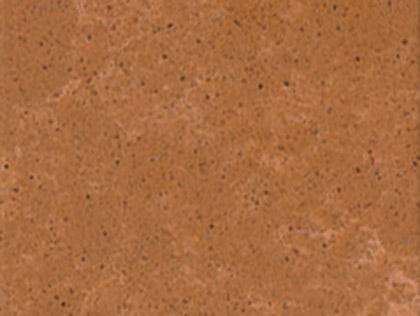 Sonora Gold Usa Marble Amp Granite
