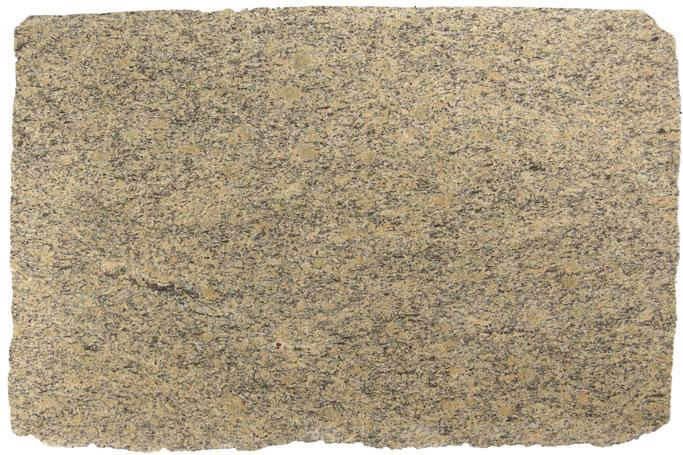 St Cecilia Classic Granite
