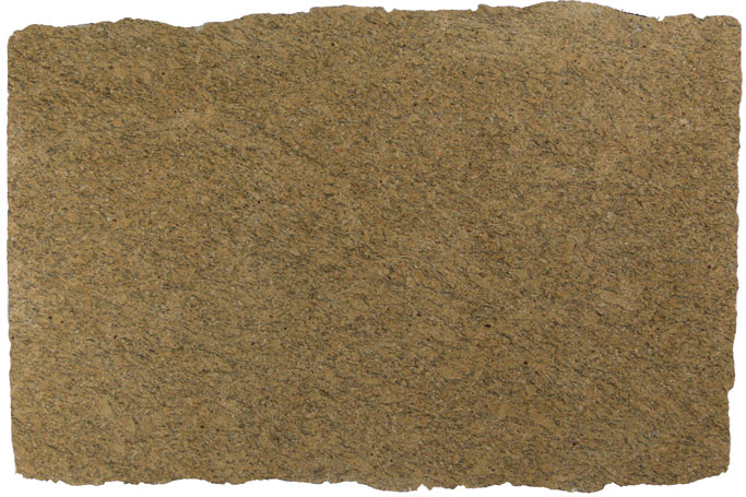 St Cecilia Gold Granite