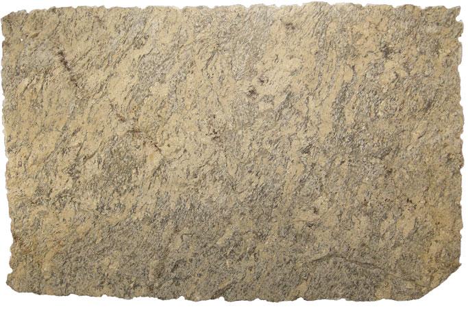 Tuscana Antica Granite