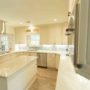 Kitchen Countertops in Chantilly