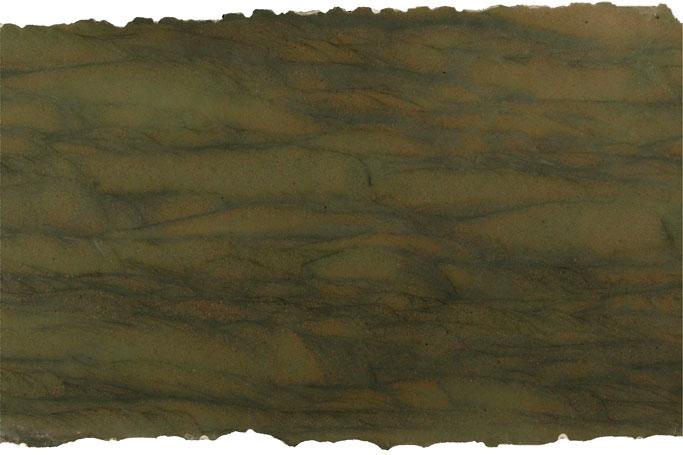 Wild West Green Usa Marble Amp Granite