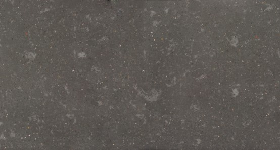 Nuit bleue usa marble granite for Silestone o granito