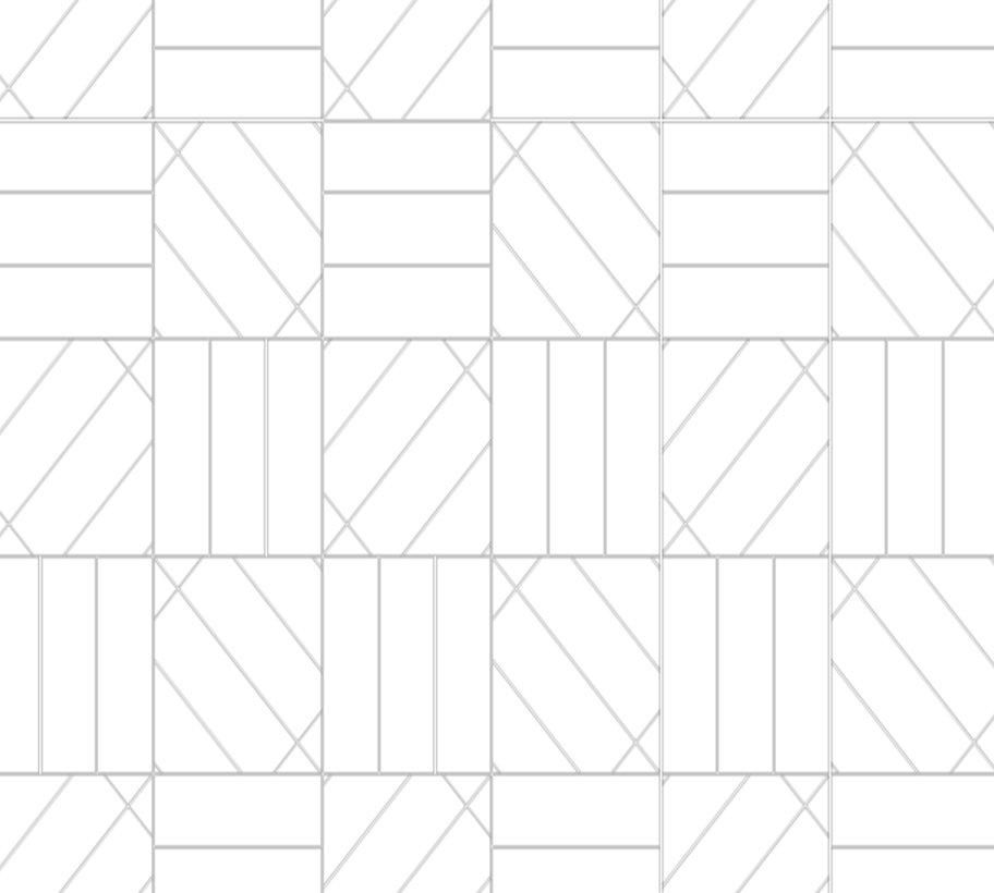 Marble Pattern Custom Layout