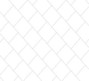 Diagonal Marble Flooring
