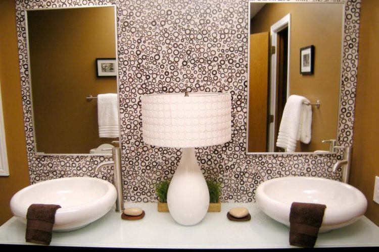 Best Bathroom Countertop Materials to Explore in 2020
