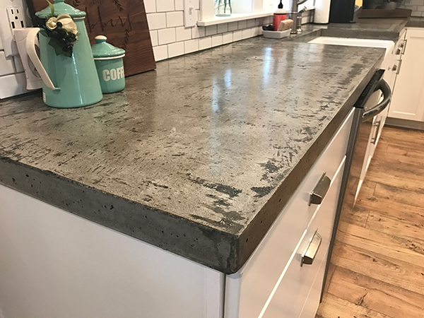 Kitchen Countertop Prices In 2021 Usa