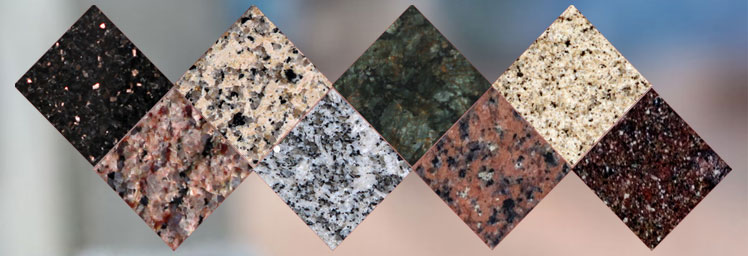 The Ultimate Granite Buying Guide for a Homeowner on a Tight Budget