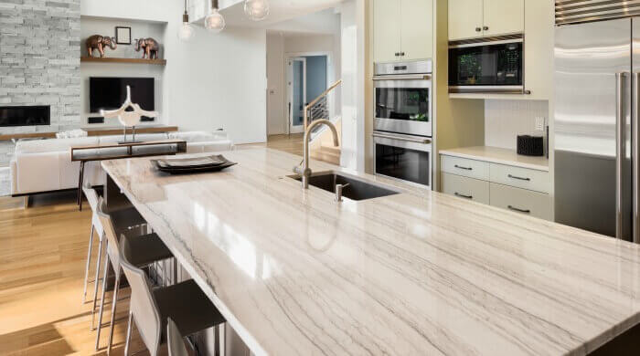 Kitchen Countertop Prices in 2020