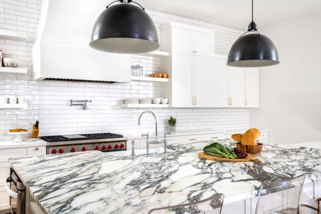 Kitchen Countertop Prices In 2020 Usa Marble Granite