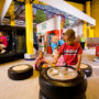 Play to Learn: National Children's Museum Reopens in DC