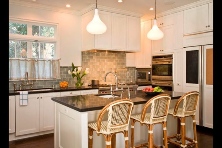 5 Most Durable Kitchen Countertop Materials