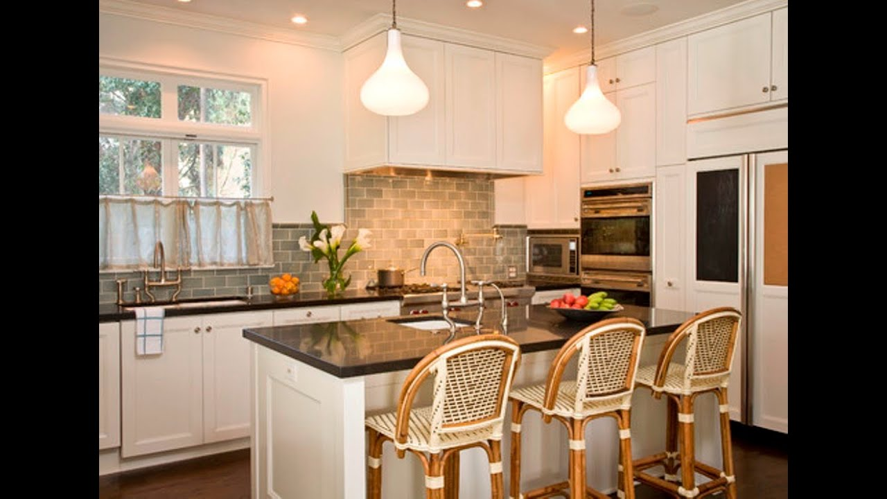 5 Most Durable Kitchen Countertop Materials Usa Marble Granite