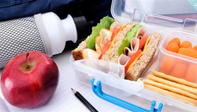 Free Meals for Kids in NoVA Despite School Closures