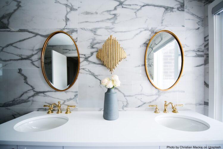 Calacatta vs Carrara Marble: Which Should You Choose?