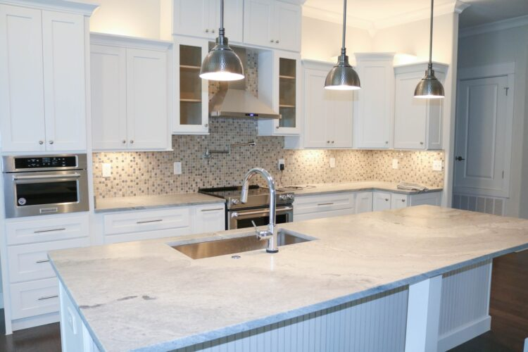 Your Ultimate Quartz Countertops Cost and Features Guide