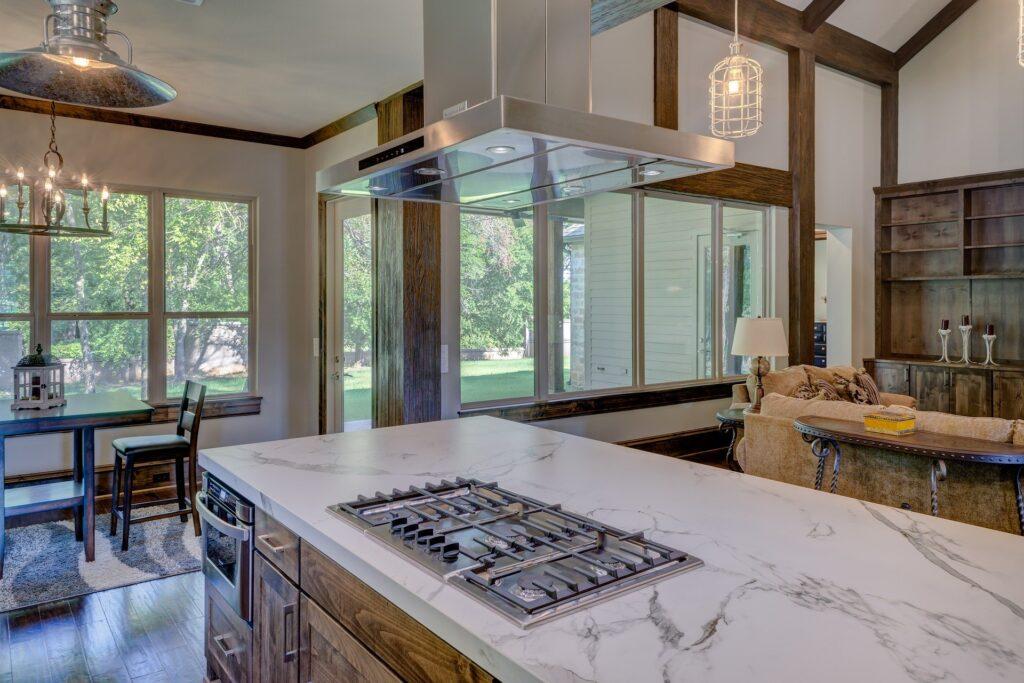 alternative granite countertops