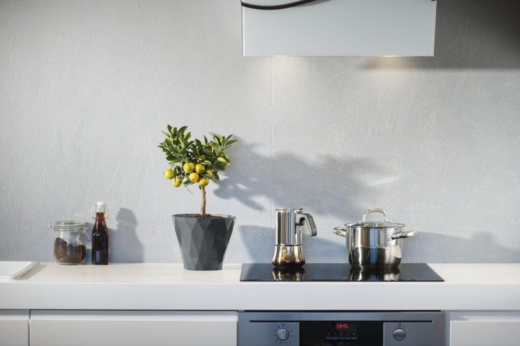 cost of kitchen countertops in Fairfax
