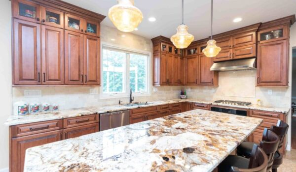 things to know before purchasing granite